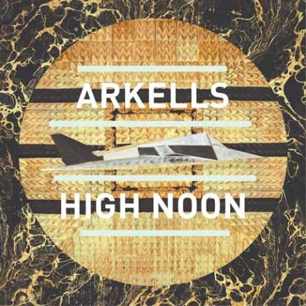 arkells---big