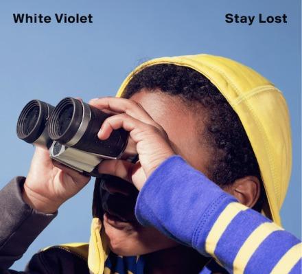 WhiteViolet_StayLost