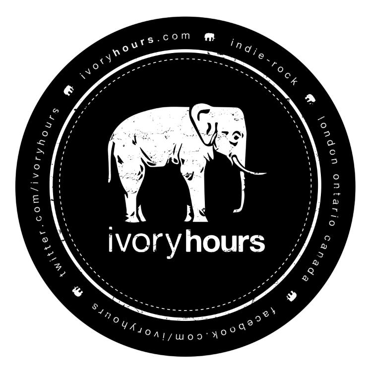 Ivory Hours